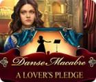 Danse Macabre: A Lover's Pledge oyunu