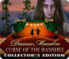 Danse Macabre: Curse of the Banshee Collector's Edition oyunu
