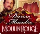 Danse Macabre: Moulin Rouge Collector's Edition oyunu