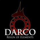 DARCO - Reign of Elements oyunu