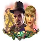 Dark Arcana: The Carnival Collector's Edition oyunu