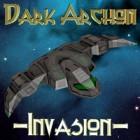Dark Archon oyunu