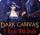 Dark Canvas: A Brush With Death oyunu