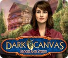 Dark Canvas: Blood and Stone oyunu