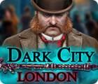 Dark City: London oyunu