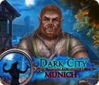 Dark City: Munich oyunu