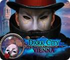 Dark City: Vienna oyunu