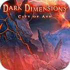 Dark Dimensions: City of Ash Collector's Edition oyunu