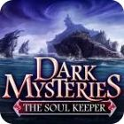 Dark Mysteries: The Soul Keeper Collector's Edition oyunu
