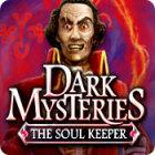 Dark Mysteries: The Soul Keeper oyunu