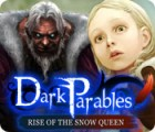 Dark Parables: Rise of the Snow Queen oyunu