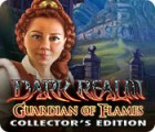 Dark Realm: Guardian of Flames Collector's Edition oyunu