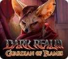 Dark Realm: Guardian of Flames oyunu