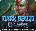 Dark Realm: Lord of the Winds Collector's Edition oyunu
