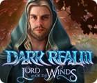 Dark Realm: Lord of the Winds oyunu