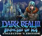 Dark Realm: Princess of Ice Collector's Edition oyunu
