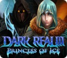 Dark Realm: Princess of Ice oyunu
