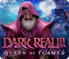 Dark Realm: Queen of Flames oyunu