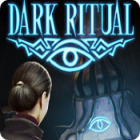 Dark Ritual oyunu