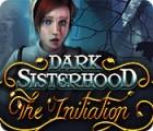 Dark Sisterhood: The Initiation oyunu