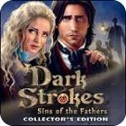 Dark Strokes: Sins of the Fathers oyunu