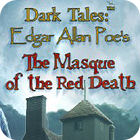 Dark Tales: Edgar Allan Poe's The Masque of the Red Death Collector's Edition oyunu
