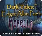 Dark Tales: Edgar Allan Poe's Morella Collector's Edition oyunu