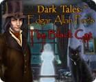 Dark Tales:  Edgar Allan Poe's The Black Cat oyunu