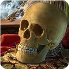Dark Tales: Edgar Allan Poe's The Gold Bug Collector's Edition oyunu