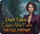 Dark Tales: Edgar Allan Poe's The Oval Portrait oyunu