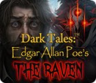 Dark Tales: Edgar Allan Poe's The Raven oyunu