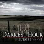 Darkest Hour Europe '44-'45 oyunu