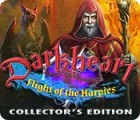 Darkheart: Flight of the Harpies Collector's Edition oyunu
