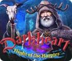 Darkheart: Flight of the Harpies oyunu