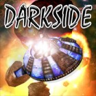 Darkside oyunu