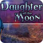 Daughter Of The Moon oyunu
