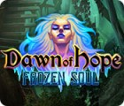 Dawn of Hope: Frozen Soul oyunu