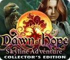 Dawn of Hope: Skyline Adventure Collector's Edition oyunu
