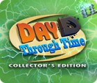 Day D: Through Time Collector's Edition oyunu