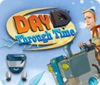 Day D: Through Time oyunu