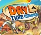 Day D: Time Mayhem oyunu