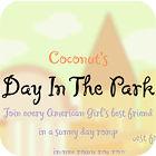 Coconut's Day In The Park oyunu