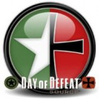 Day of Defeat: Source oyunu
