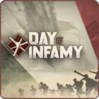 Day of Infamy oyunu