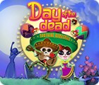 Day of the Dead: Solitaire Collection oyunu