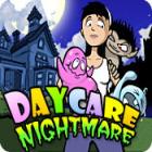 Daycare Nightmare oyunu