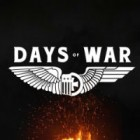 Days of War oyunu