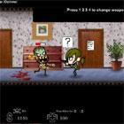 Days2Die oyunu
