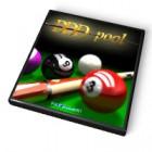 DDD Pool oyunu