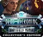 Dead Reckoning: Brassfield Manor Collector's Edition oyunu